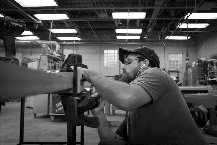Ryan Fitting WORKER.jpg