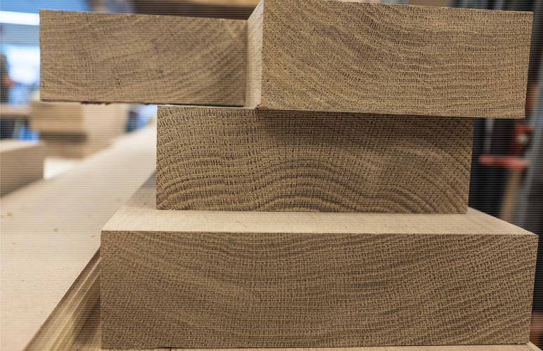 Lumber End Grain PROCESS.jpg