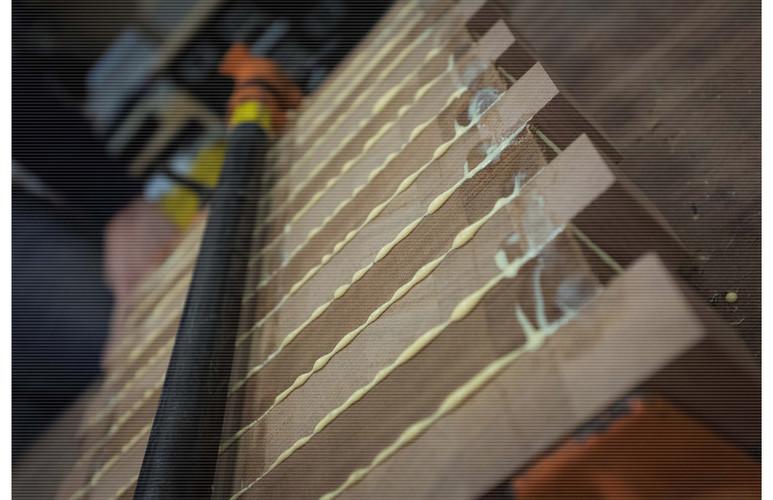 Glue Up II PROCESS.jpg