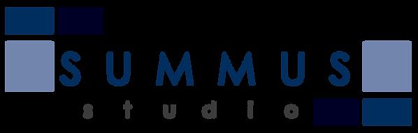 sum logo 2.png