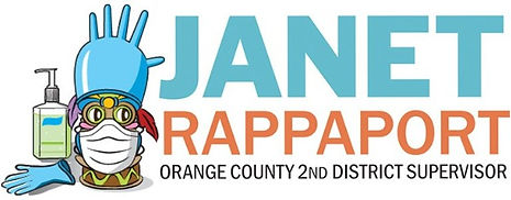 Janet-Rappaport-candidate-Supervisor-Dis