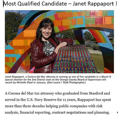 Most Qualified Candidate.JPG