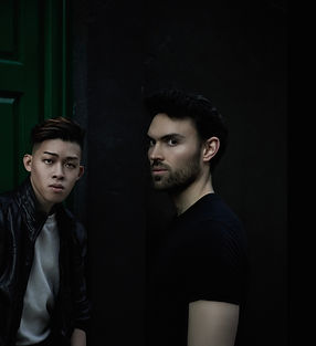Arron Blake and Darius Shu.jpg