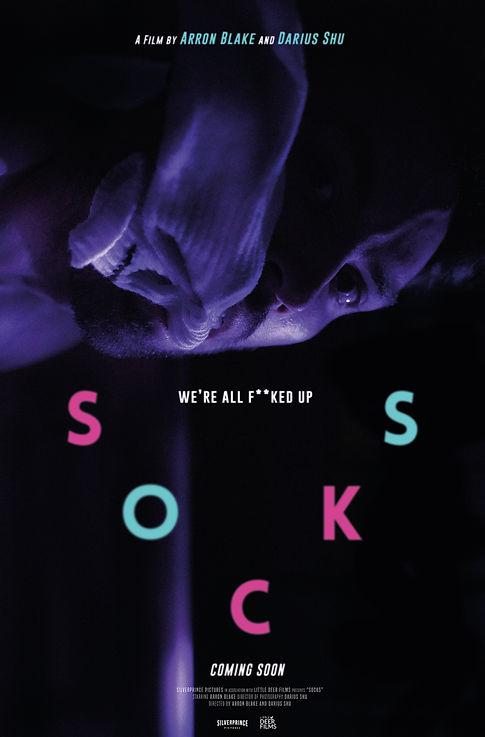 Socks Poster-01-02-01-01-01caption-01ss-
