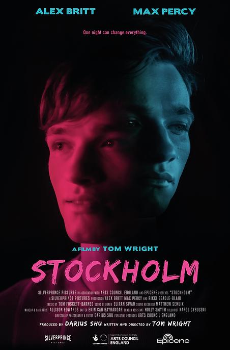 Stockholm Poster 1 official.png