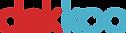 3p-logo._CB485944486_.png