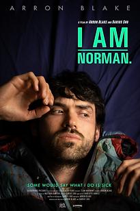 I AM NORMAN Vertical 1a.png
