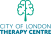 colour-logo.png