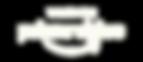 PrimeVideo_Lockup_US_Black_WatchOn.png