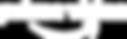 800px-Amazon_Prime_Video_logo.svg.png
