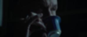 HISHANDS_[DARIUS SHU]_5.png