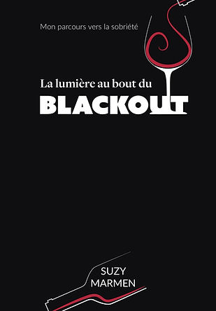 Blackout Book cover.jpg