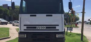 Iveco 17E22