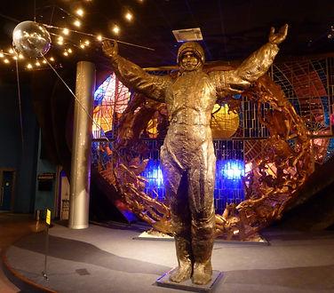 Astronaut Museum 002.jpg