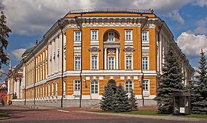 Senate building in Moscow Kremlin_edited