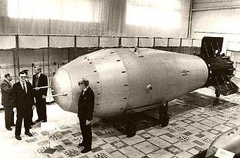 Tsar Bomb.jpg