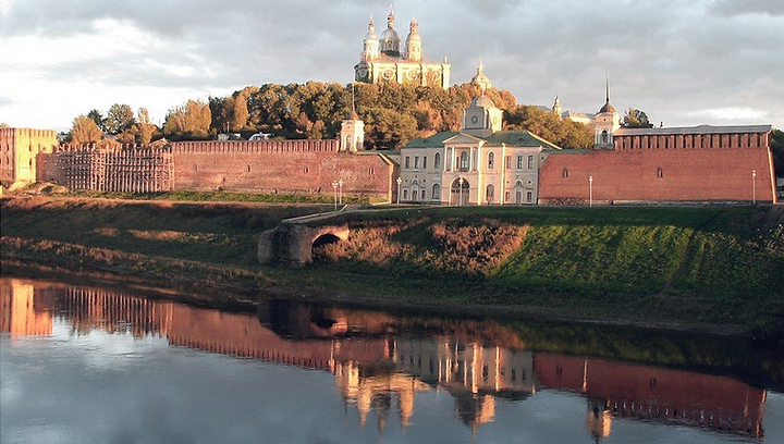 Smolensk Kremlin_edited.png
