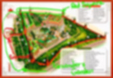 Map of the Moscow Kremlin Inked_edited.j