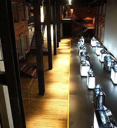GULAG Museum 003.jpg