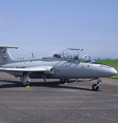 Jet Flight 003.JPG