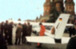 Mathias Rust 01 res.jpg