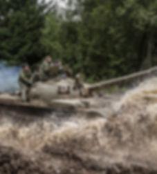 Tank Ride 002.jpg