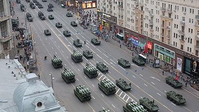 Tverskaya Parade 01 res.jpg