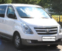 Minivan Tour 002 res 2.jpg