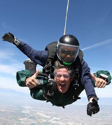 Parachute Jump 004.jpg