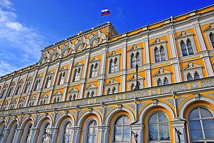 Grand Kremlin Palace of the Kremlin.jpg