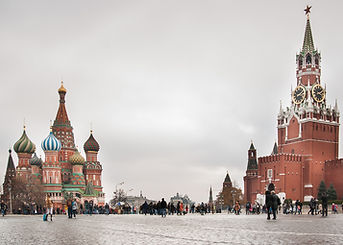 Red Square Tour 003.jpg