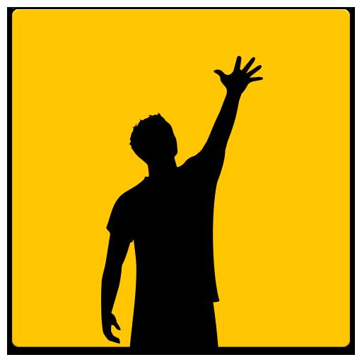 Gett Taxi App Logo