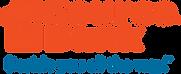 1st Source Logo - BSYATW high rez.png