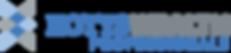 Kotys Wealth Pro Logo New CMYK.png