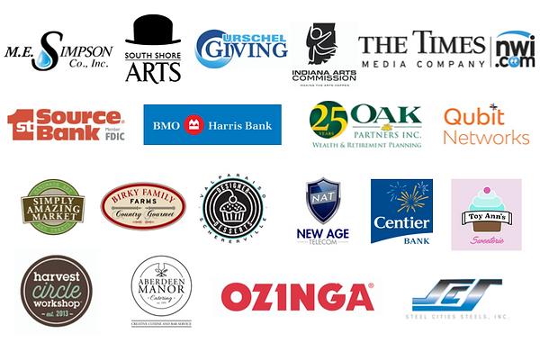ARTability 2019 Sponsors.png