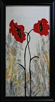 flowers edit.jpg