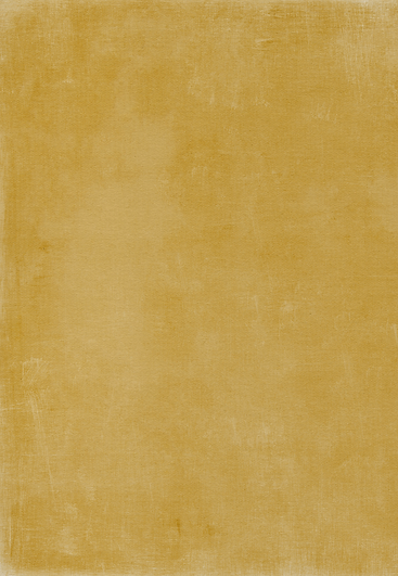 2020 OE Gala Background Gold.png