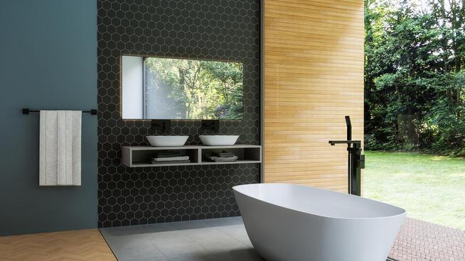 Bath iso High res.jpg
