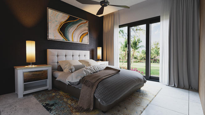 Bedroom Mauritius.jpg