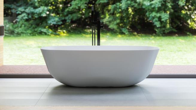 Bath front  High res.jpg