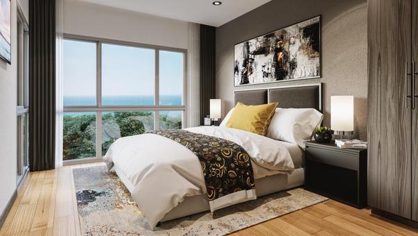 Bedroom High Res.jpg