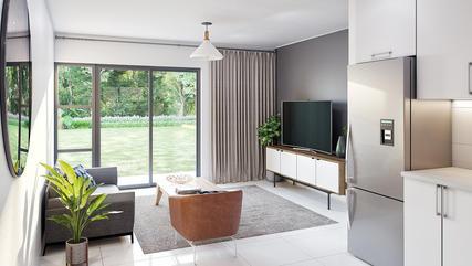 Lounge interior render.jpg