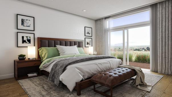 F Interior Bedroom High Res.jpg