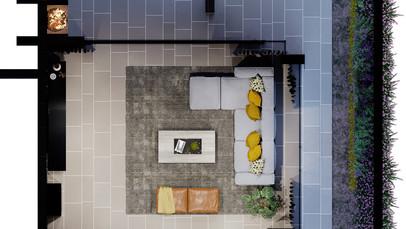 Floorpplan.jpg