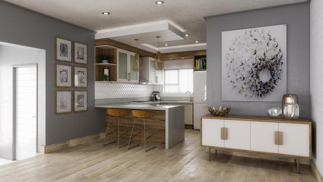 Kitchen render view 2 Proof 1.jpg