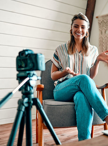 Filming%20a%20Video_edited.jpg