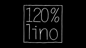 100% LINO