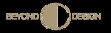 Beyond-Design-Logo-1000px.png