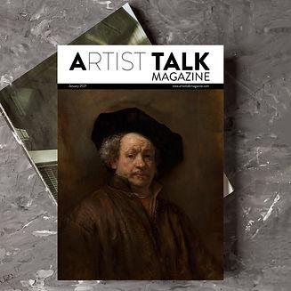 Artist-Talk-Magazine.jpeg