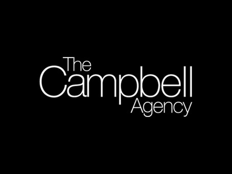 TEXAS - THE CAMPBELL AGENCY